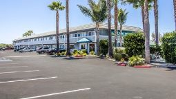 Quality Inn Pismo Beach - Pismo Beach (California)