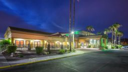Exterior view Holiday Inn NORTH PHOENIX