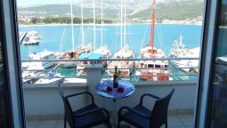 Hotel Porat Apartments- Rooms - Split