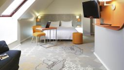 Suite ibis Styles Tours Centre
