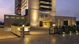 DoubleTree by Hilton Hotel Gurgaon - New Delhi NCR - Gurgaon