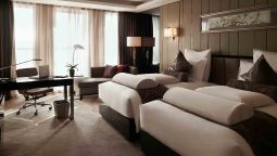 Room Pullman Wuxi New Lake