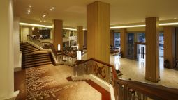 Hotelhal Centara Hotel & Convention Centre Udon Thani