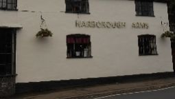Narborough Arms Good Night Inns