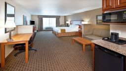 Room Holiday Inn Express & Suites SIOUX FALLS SOUTHWEST