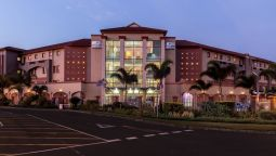 Exterior view Protea Hotel Richards Bay Waterfront