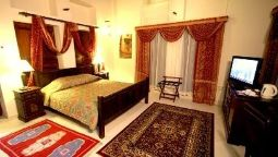Room Ahmedia Heritage Guest House