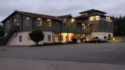 Sure Hotel by Best Western Dalhall - Åmål