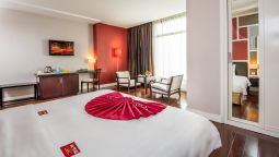 Junior suite Royal Lotus Hotel Halong Managed by H&K hospitality