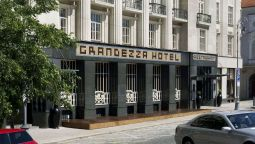Exterior view Grandezza Hotel Luxury Palace****