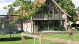 Hotel PassaDia Bed & Breakfast - Zwevegem