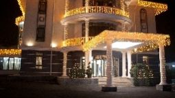 Hotel Donatello boutique - Almaty