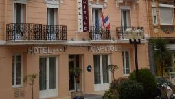 Hotel Capitole - Beausoleil