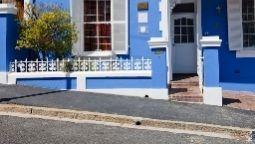 Hotel Sweet Berries Holiday Houses - Kaapstad