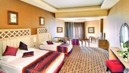 Junior suite Royal Alhambra Palace Ultra All Inclusive