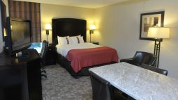 Kamers Holiday Inn Hotel & Suites CHARLESTON WEST