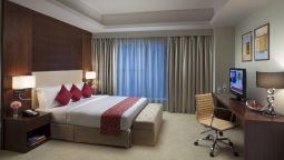 Apartment ASCOTT DOHA