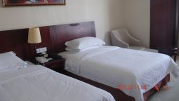Vienna hotel Wangzhuang(Domestic Only) - Wuxi