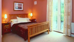 Wolseley Holiday Lodges Mt  Wolseley Hotel, Spa & Golf Resort - Tullow, Carlow