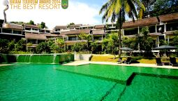 Hotel Turi Beach Resort - Batam