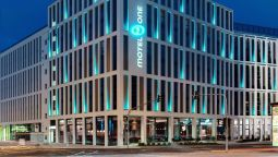 Motel One Waidmarkt - Köln