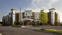 Hotel HYATT HOUSE KING OF PRUSSIA PHILADELPHIA - King of Prussia (Pennsylvania)