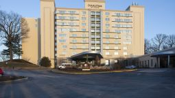 Hotel DoubleTree by Hilton Philadelphia - Valley Forge - King of Prussia (Pennsylvania)