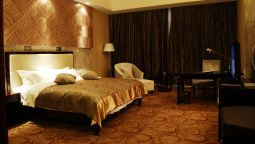 Business room NEW CENTURY LHASA