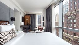 Kamers HOTEL 48LEX NEW YORK
