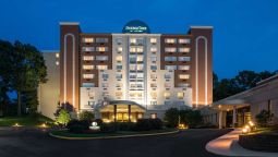 Exterior view DoubleTree by Hilton Philadelphia - Valley Forge