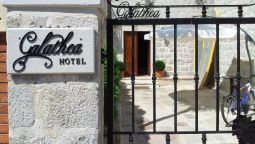Galathea September Hotels - Kotor