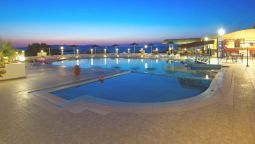 Hotel Zorbas Beach Village - Chania