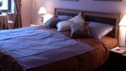 Hotel Wawabed Bed & Breakfast - Warschau