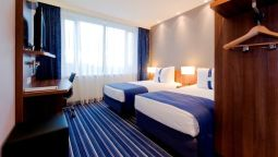 Holiday Inn Express AMSTERDAM - SOUTH - Amsterdam