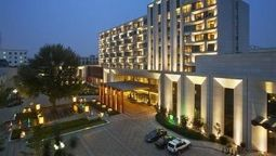 Holiday Inn TAICANG CITY CENTRE - Suzhou