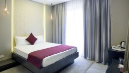 Suite Nowy Efendi Hotel Special Class