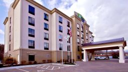 Holiday Inn Express & Suites KNOXVILLE WEST - OAK RIDGE - Oak Ridge (Tennessee)
