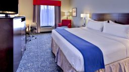 Room Holiday Inn Express & Suites KNOXVILLE WEST - OAK RIDGE