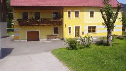 Hotel Bauernhof Wurzer - Laimbach am Ostrong, Münichreith-Laimbach