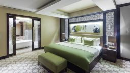 Suite Anantara Eastern Mangroves