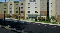 Hotel Candlewood Suites ARUNDEL MILLS / BWI AIRPORT - Hanover (Maryland)