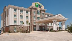 Holiday Inn Express & Suites PEARSALL - Pearsall (Texas)
