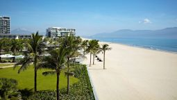 Hotel Hyatt Regency Danang Resort and Spa - Da Nang