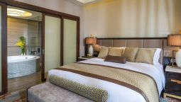 Room InterContinental HEILONG LAKE