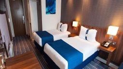 Room Holiday Inn Express LIVERPOOL - HOYLAKE