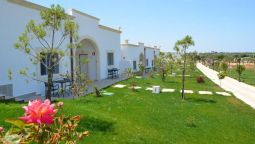 Hotel Casale del Murgese Country Resort