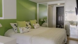 Hotel Rent In Buenos Aires - Buenos Aires