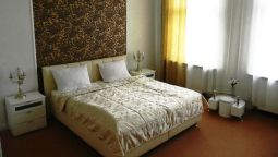 Room Dahlem Pension