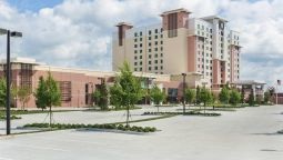 Hotel Embassy Suites by Hilton Orlando Lake Buena Vista South - Kissimmee (Florida)