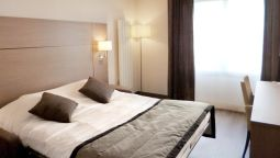Hotel Residhome Valenciennes - Valenciennes